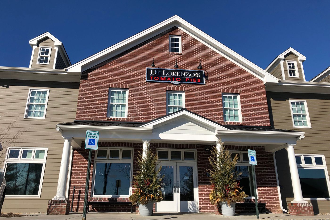 Bucks County's last dry town could start allowing alcohol sales thanks to a new state law
