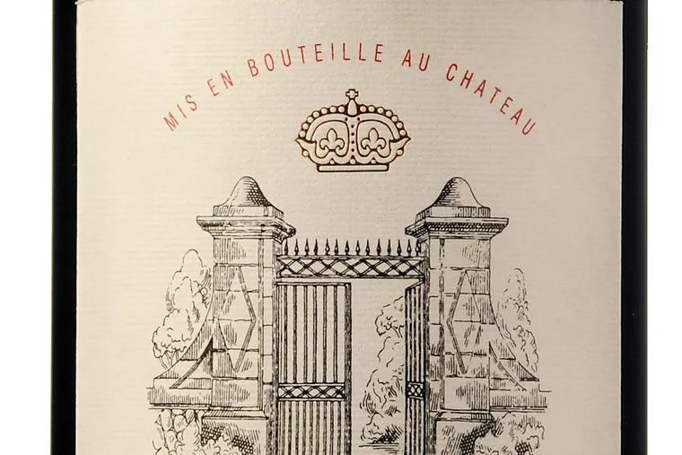 """Château Greysac Médoc """"Cru Bourgeois"""""""