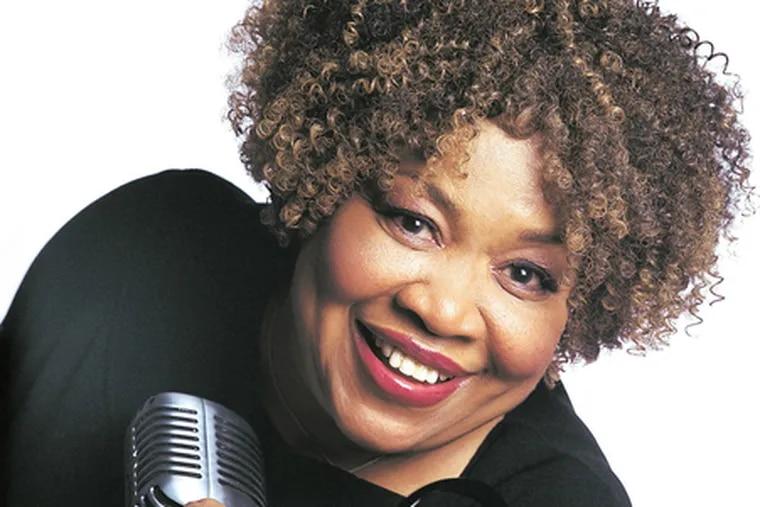 Mavis Staples wows on civil rights tunes.