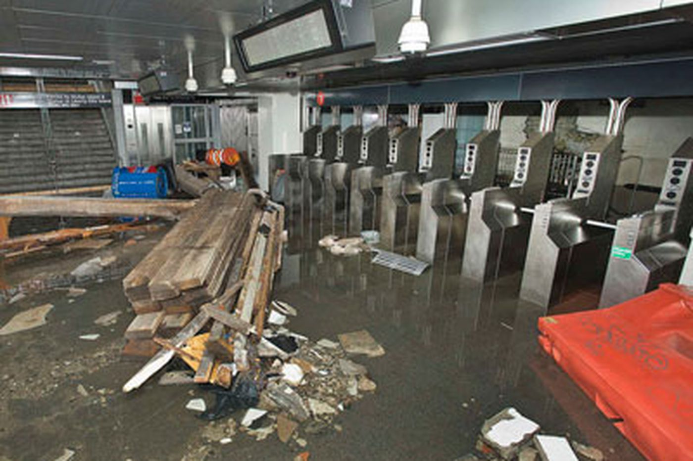 PhillyDeals: Hurricane Sandy may fuel public-private partnerships in rebuilding efforts