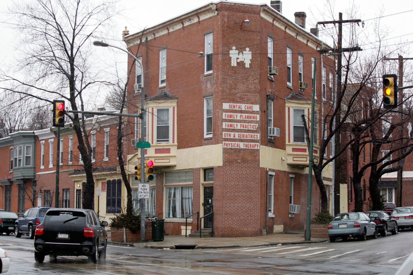 Pa. lists violations at Gosnell's abortion clinic