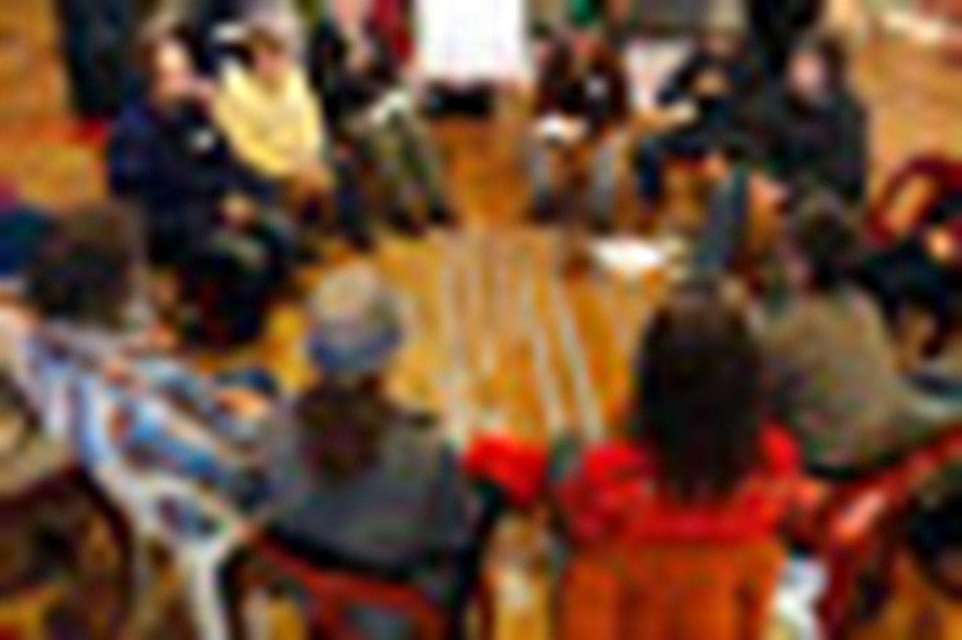 Occupy activists plan action in Iowa