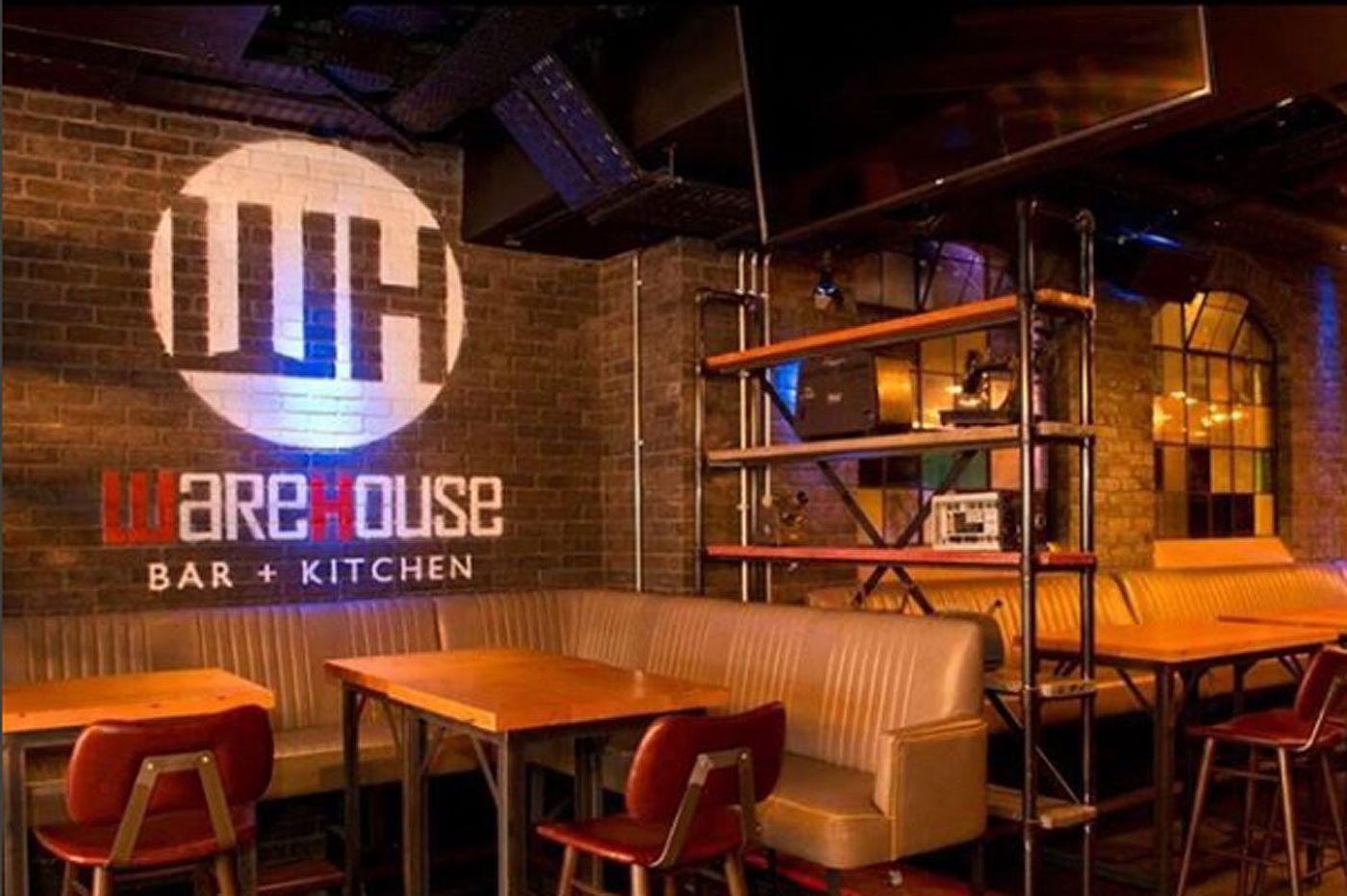 2 restaurants planned for Hale Building on Chestnut St.