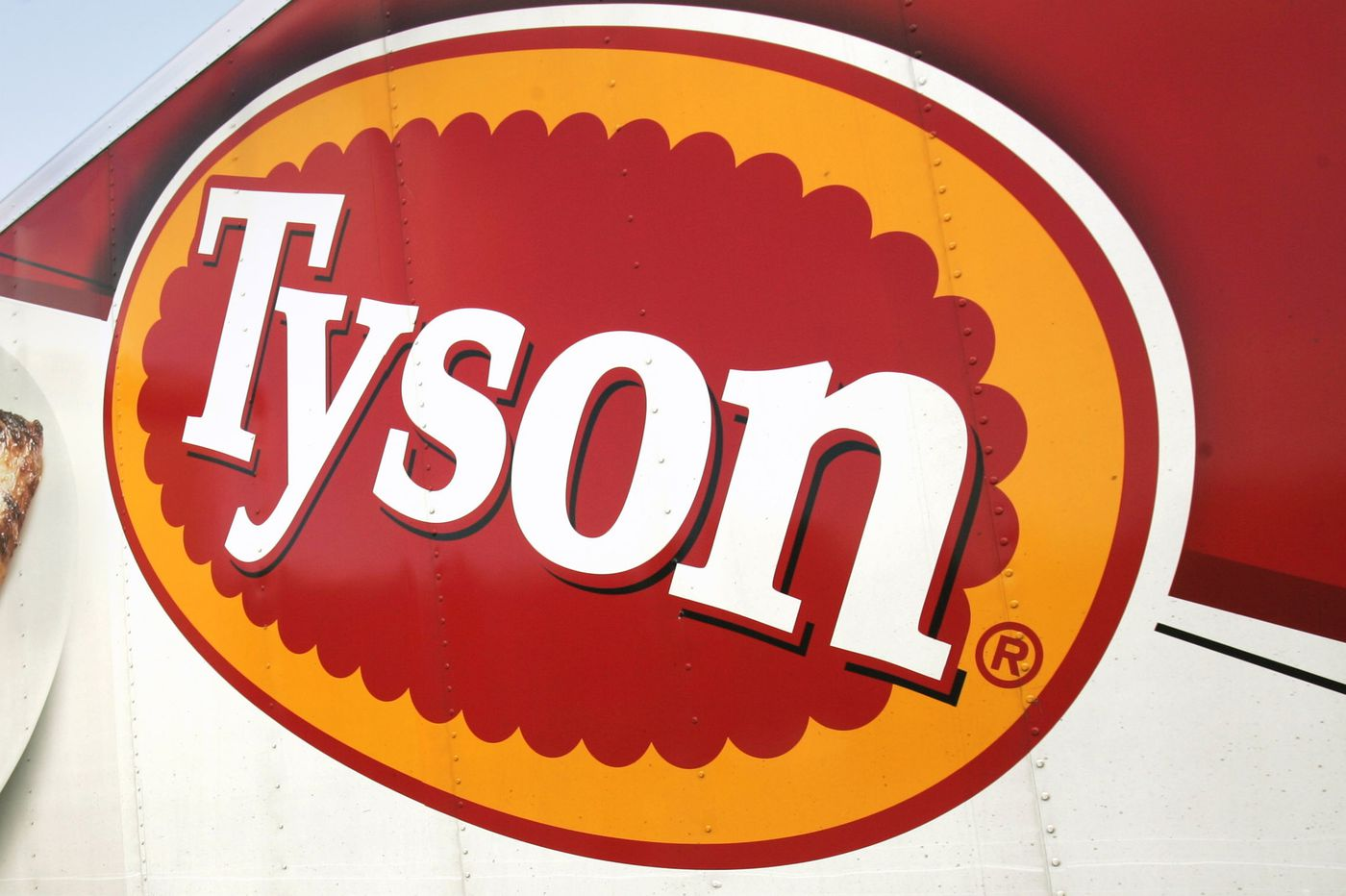 Tyson recalls chicken nuggets over reports of rubber inside