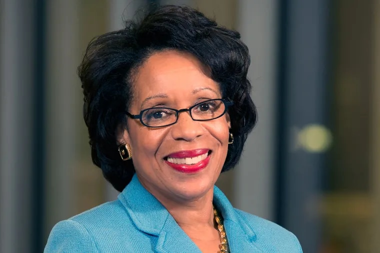 JoAnne Epps , provost, will be taking a sabbatical and returning to the law school faculty, as well as serving as a senior adviser to the president. She will be replaced by Craig Mandel, current dean of the law school.