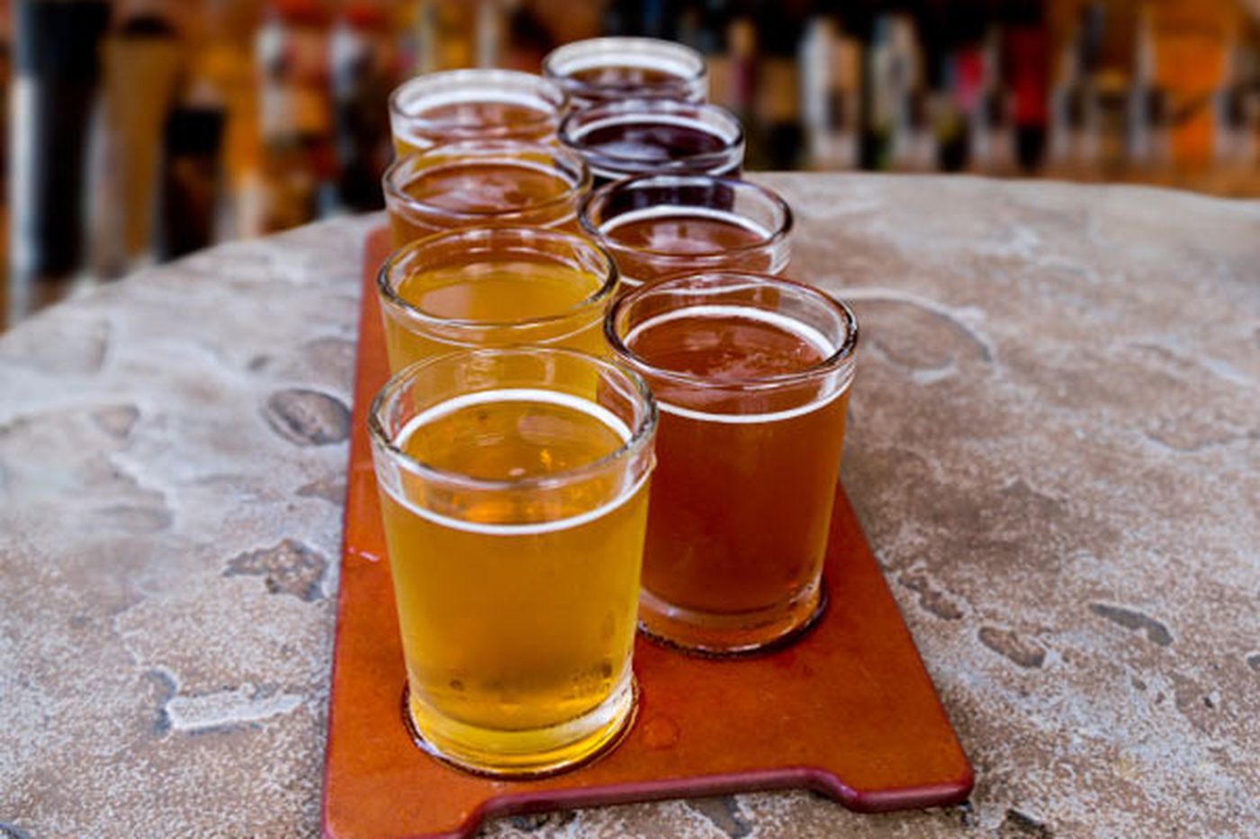 Image result for Philly beer week