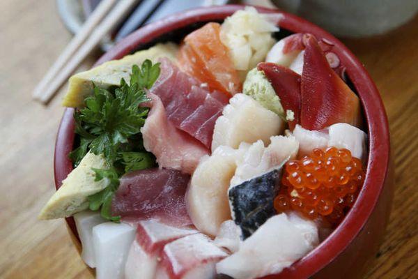 Best Japanese food and restaurants in Philadelphia in 2018