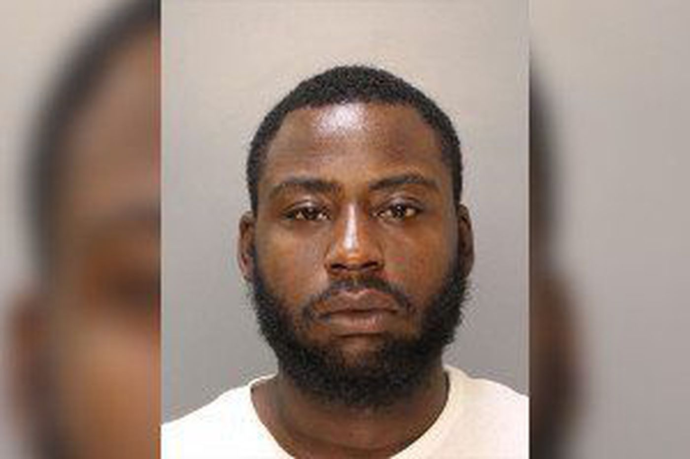 Philly man gets life sentence for slaying over $10 debt