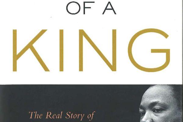 Tavis Smiley: Dr. King unafraid to voice hard truths
