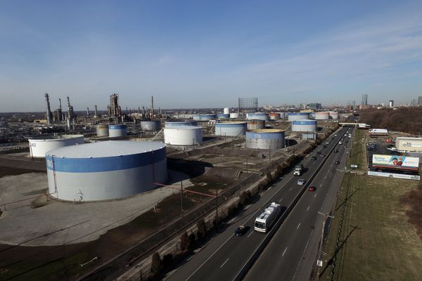 South Philly refinery sale delayed, and will not be resolved this week