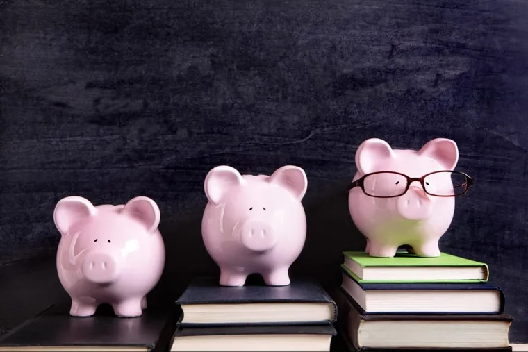 Saving early and smart for retirement is a good idea. But if you're getting a late start, all is not lost, the experts say.