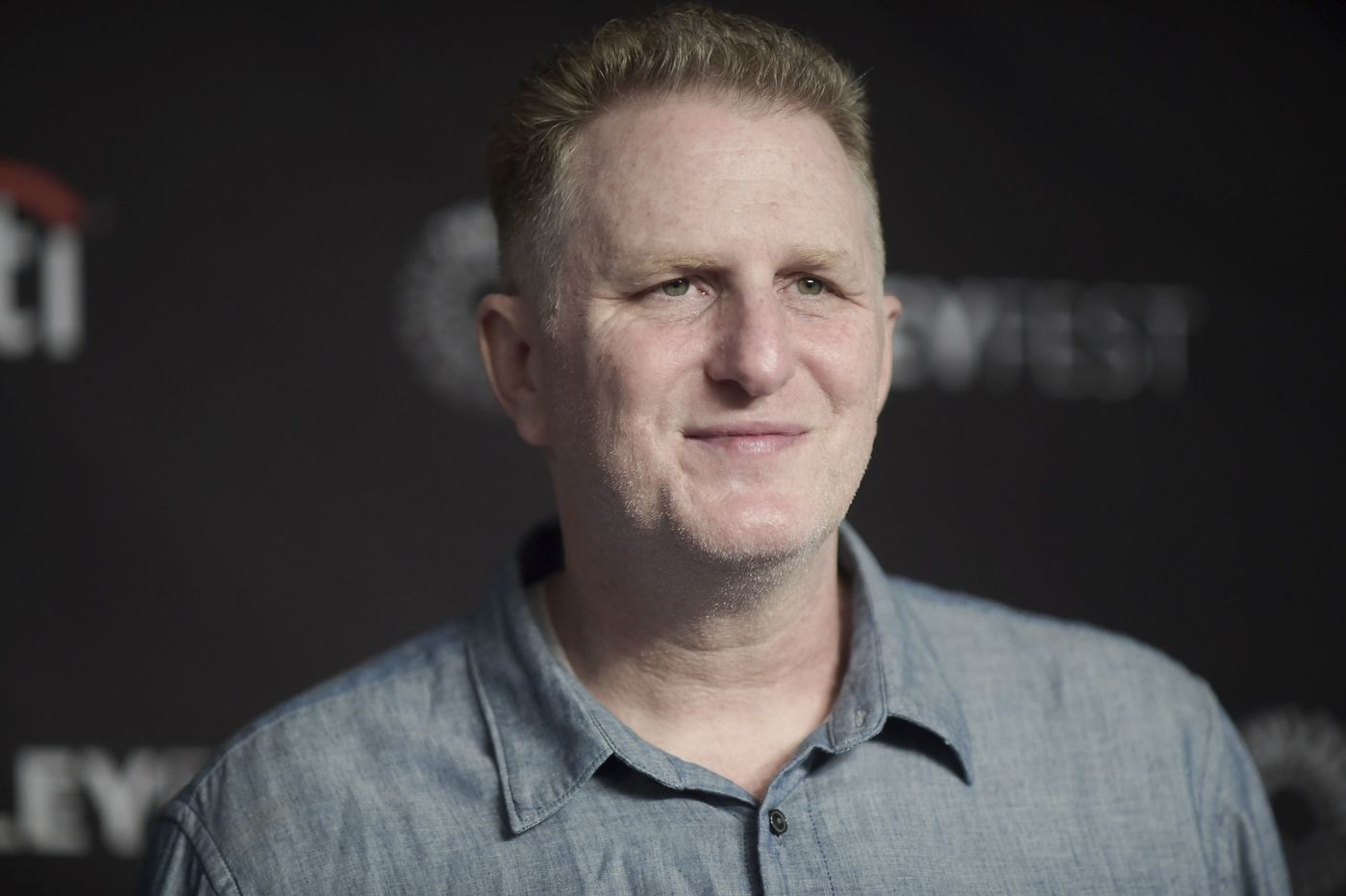 Meek Mill now has beef with actor Michael Rapaport