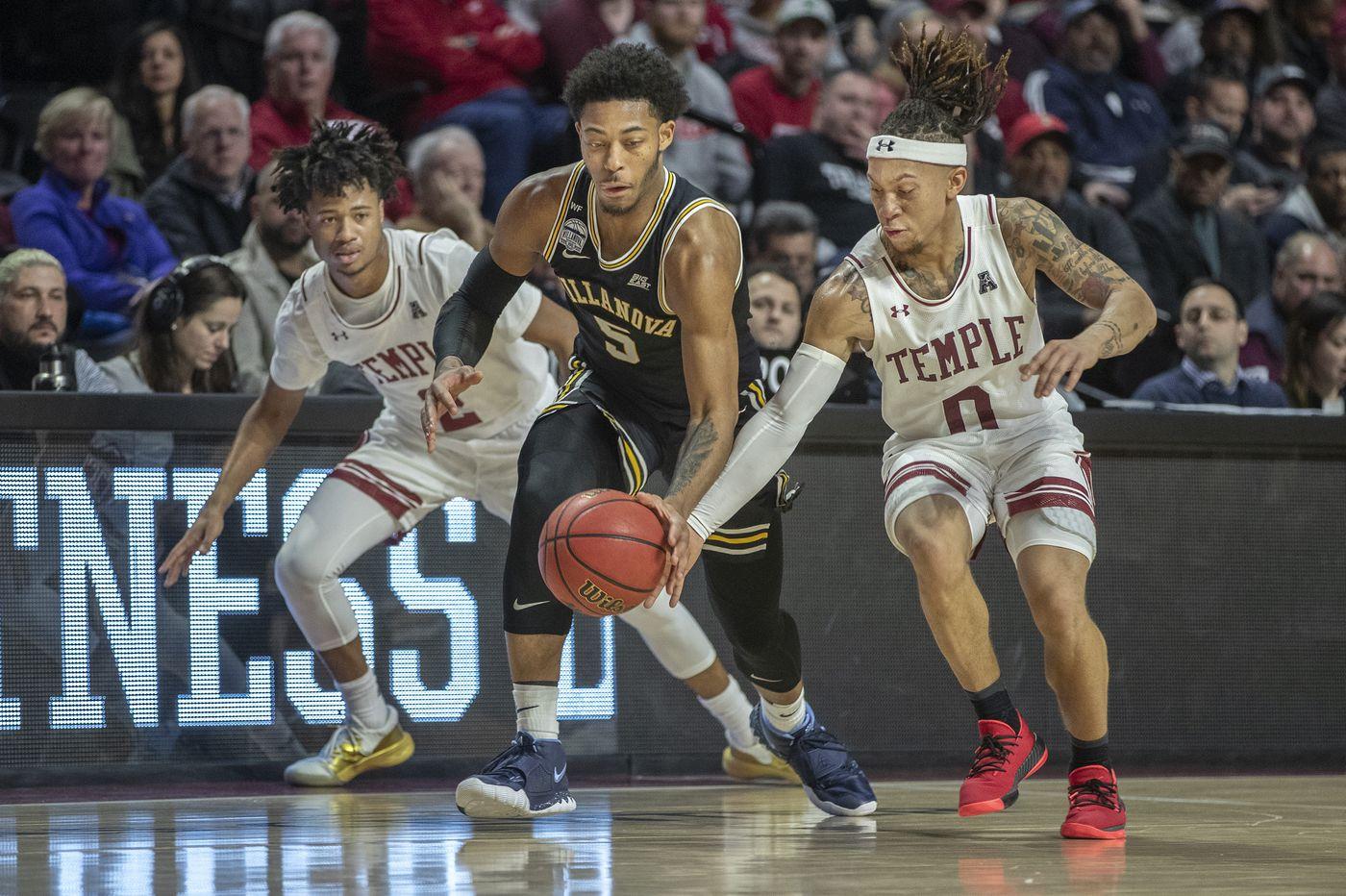 Rhode Island replaces No. 2 Baylor, joins No. 3 Villanova, Boston College,, and Arizona State at Connecticut tournament