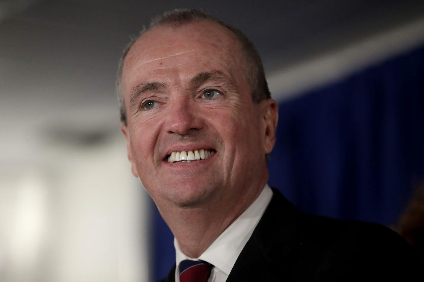 New Jersey to join multi-state lawsuit over federal tax reform