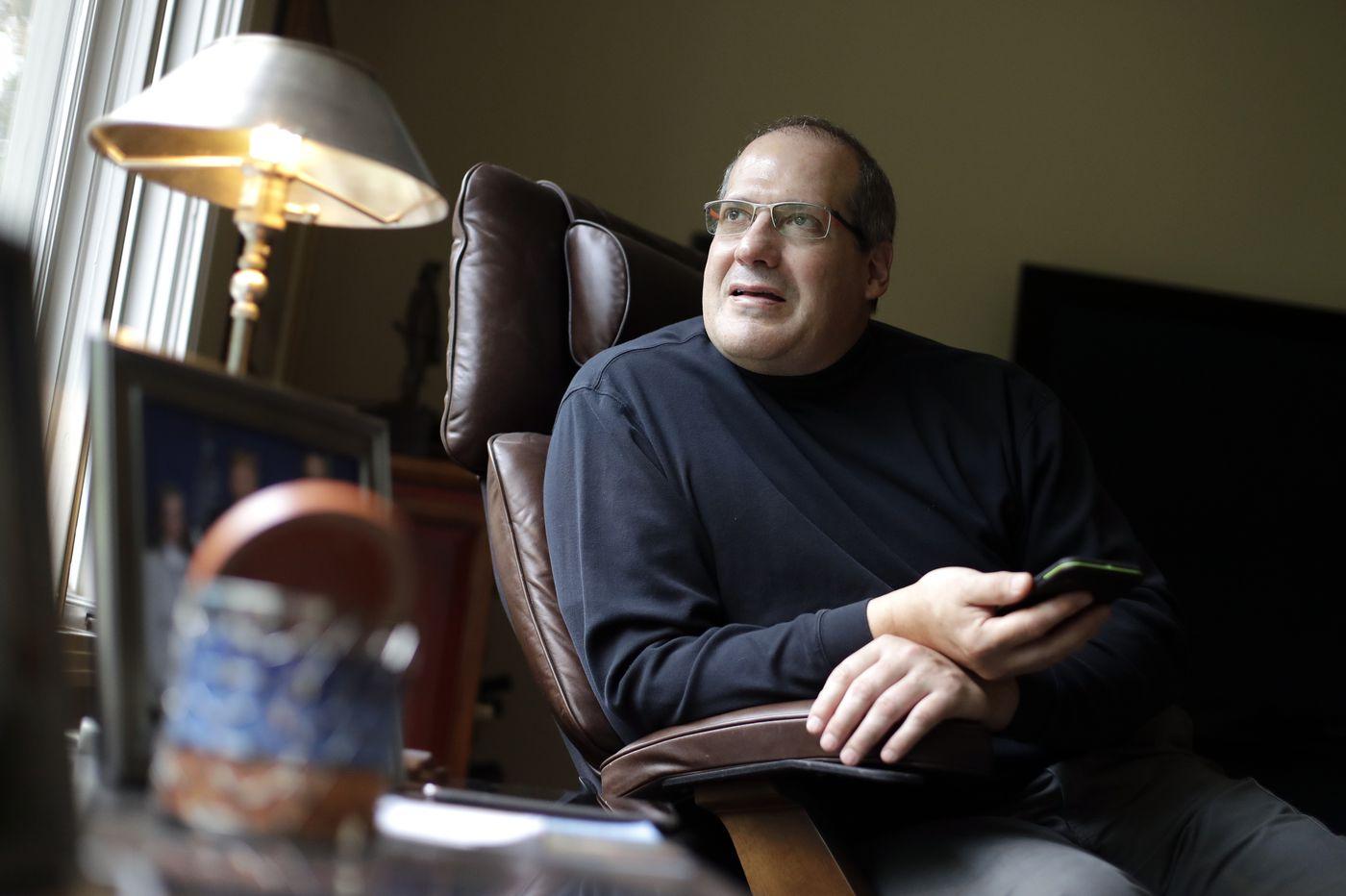 NRA turmoil creates rift among some big donors