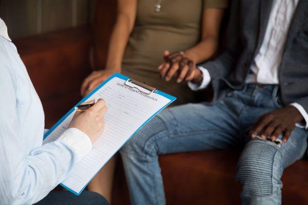 How racial disparities affect health-care outcomes