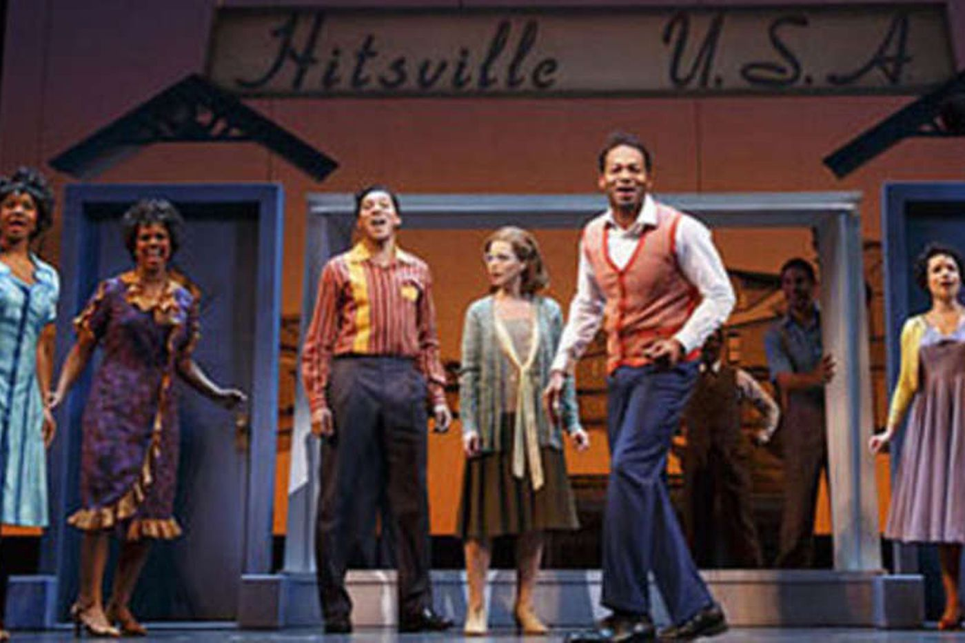 Sneak a peek at what's in store for local theater in 2015