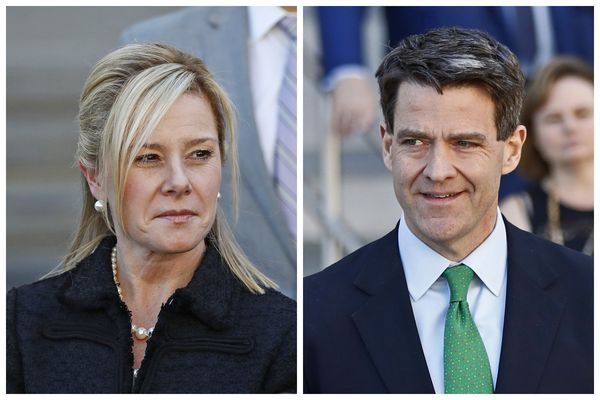 Bridgegate is about to get its day at the Supreme Court