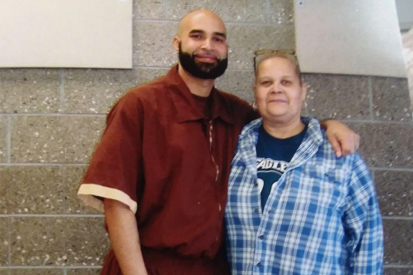 My brother's killer was sentenced to death, but I hope he is allowed to live | Perspective