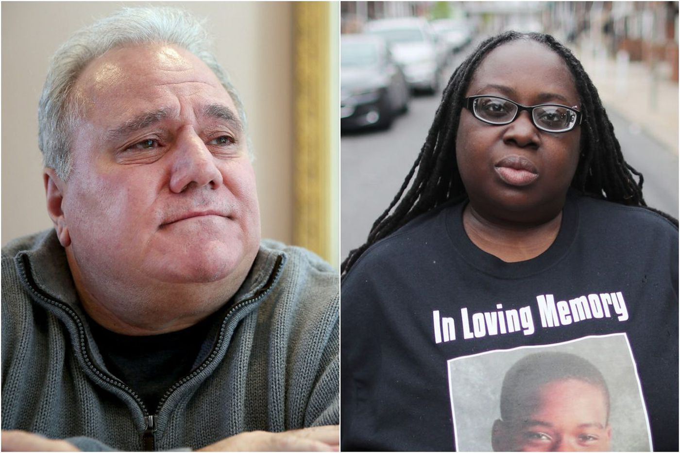 Threats, taunts, tears: Families of slain South Philly teens struggling 6 months later