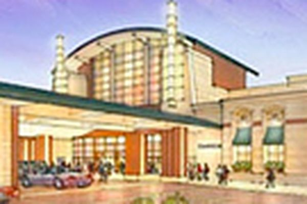 PhillyInc: Pennsylvania board's action on unbuilt casino was long overdue