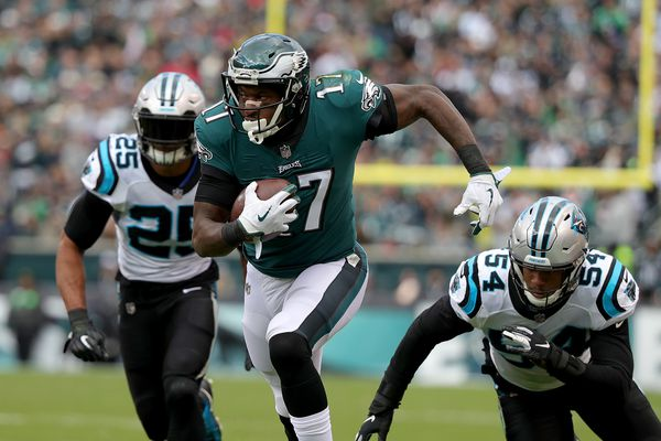 Eagles-Jaguars scouting report, prediction | Paul Domowitch