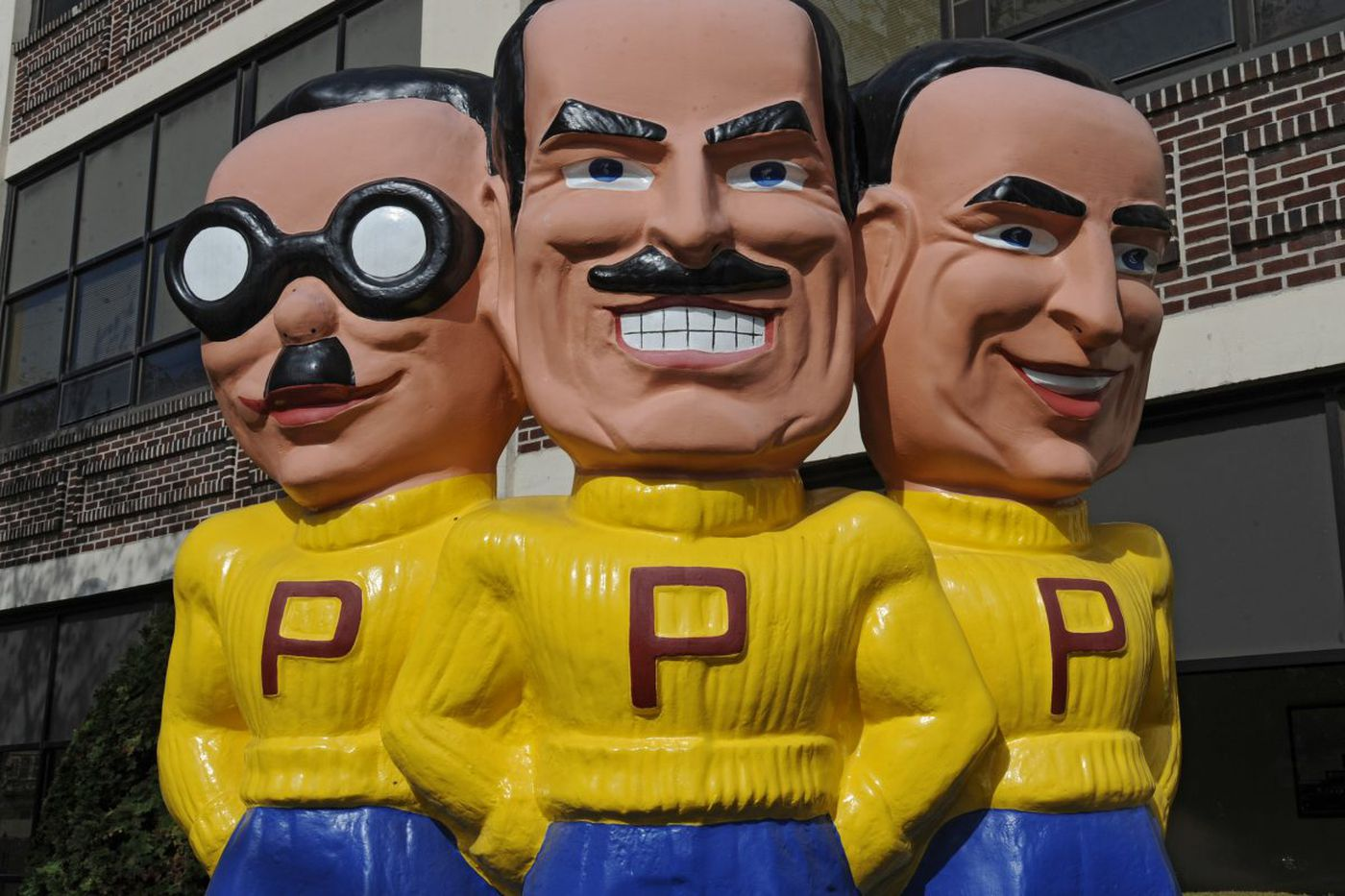Onetime Icahn lawyer is the new boss at Pep Boys' parent