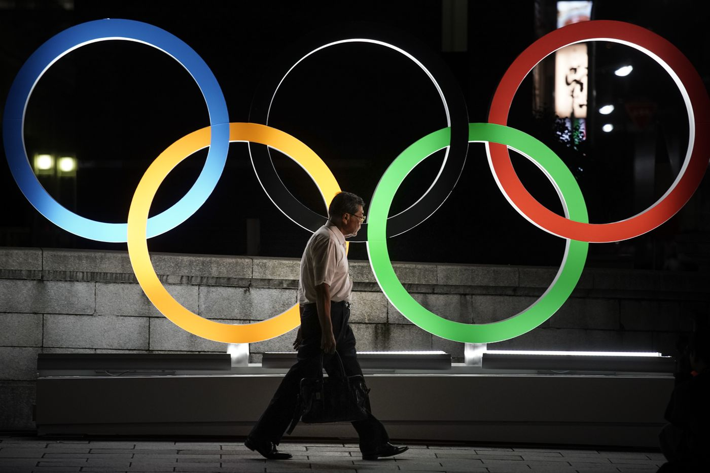 Winter Olympics Opening Ceremony 2020 Nbc.Time Difference In Tokyo Causing Familiar Problem For Nbc S