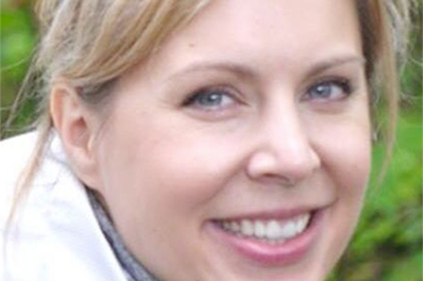 Police search for Oregon mom who vanished while running errands