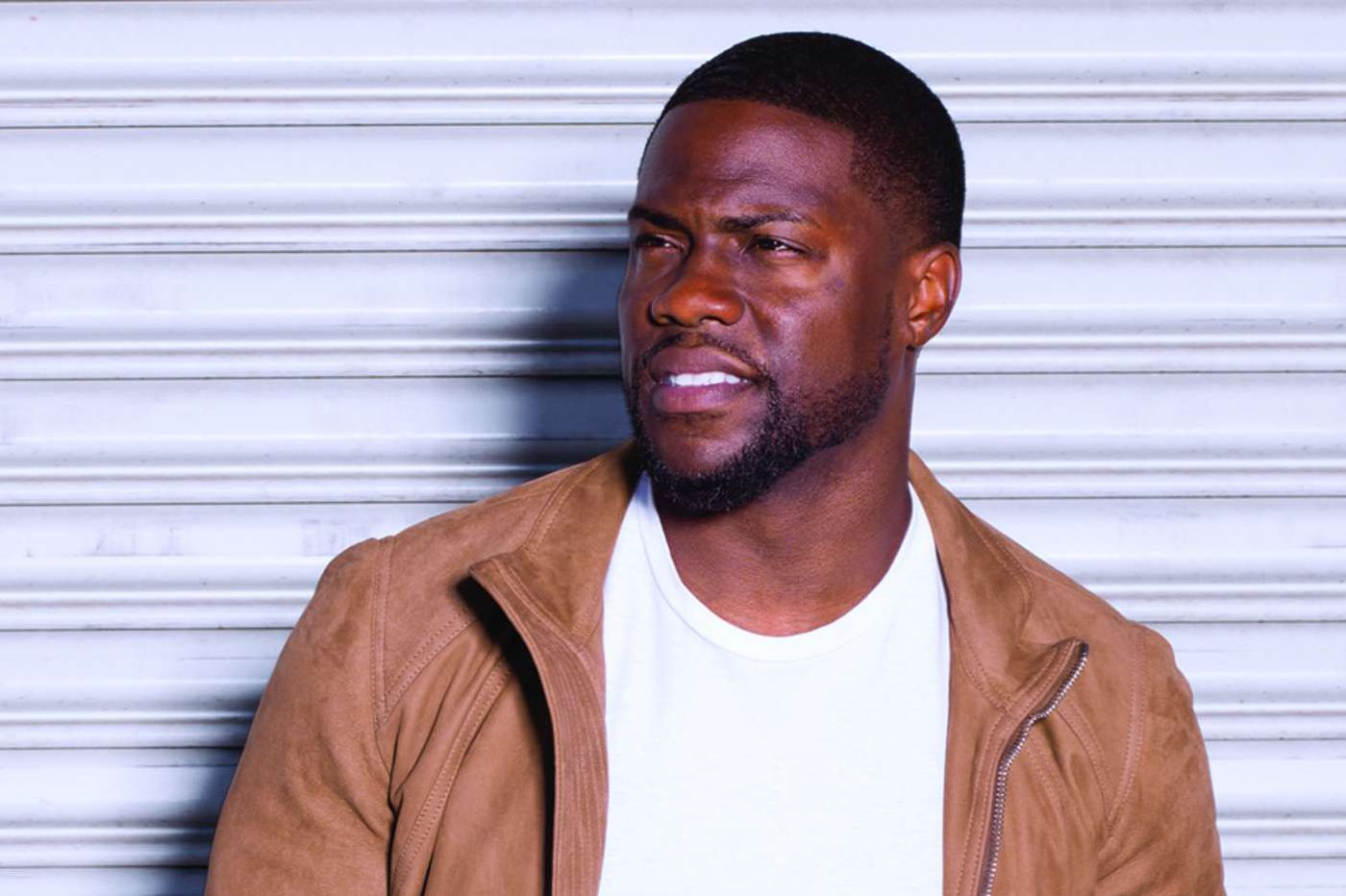 TV picks: 'Kevin Hart Presents,' 'Timeless,' 'Frequency' and more