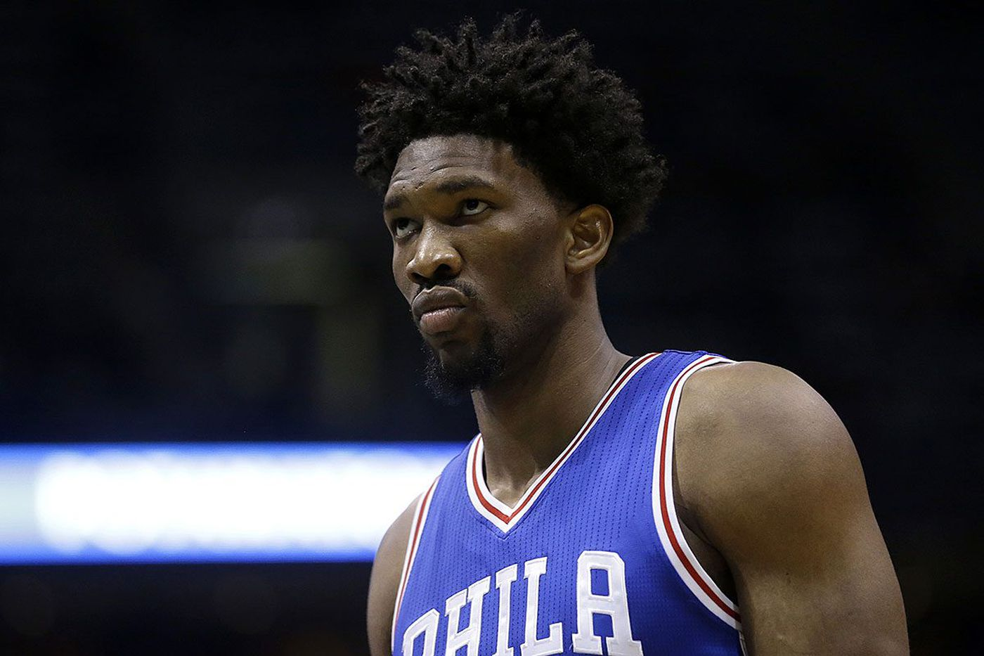 Sixers, Joel Embiid would both benefit from contract extension