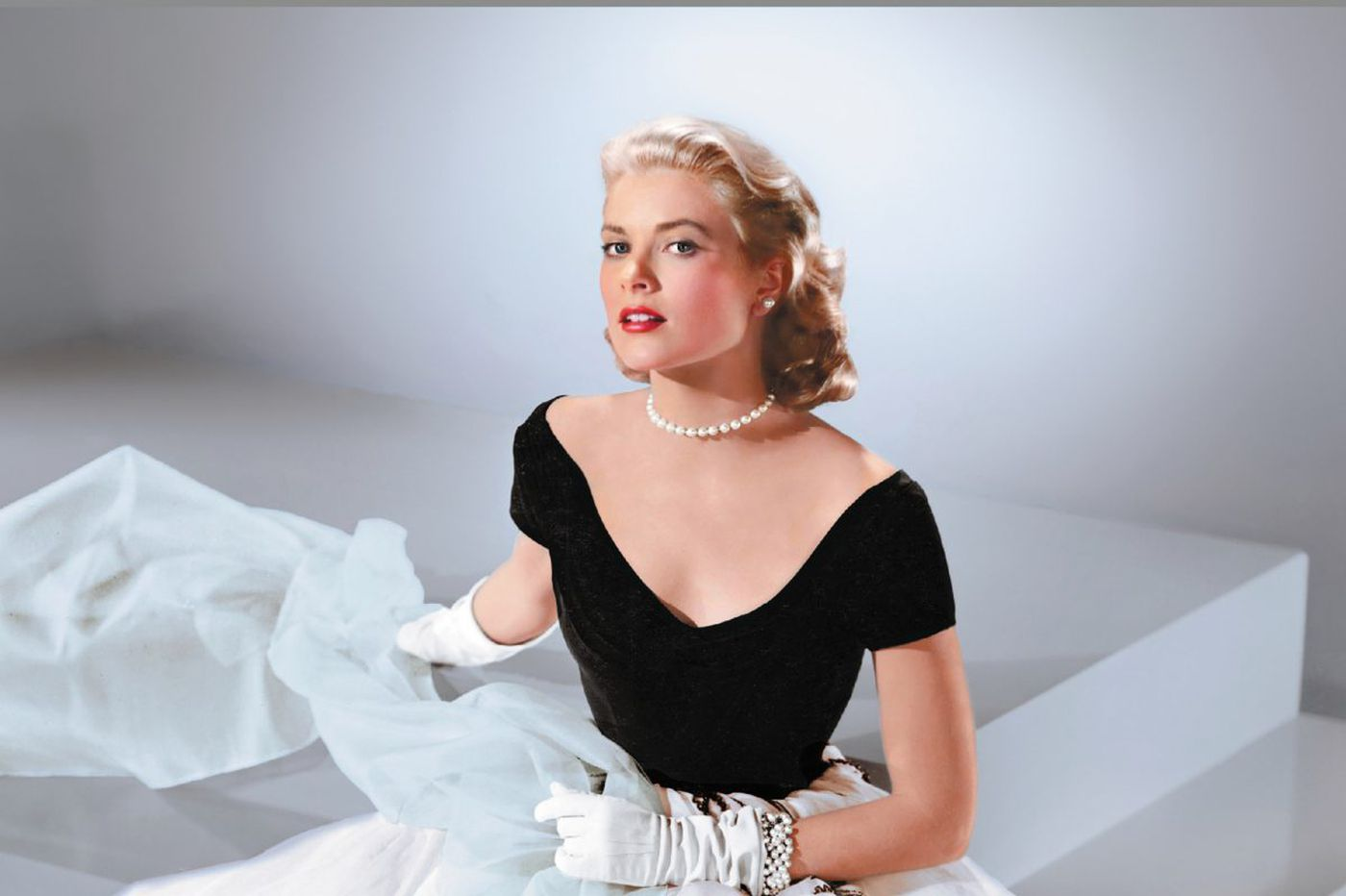 From Grace Kelly to the humble spoon, coffee-table books cry out to be gifted