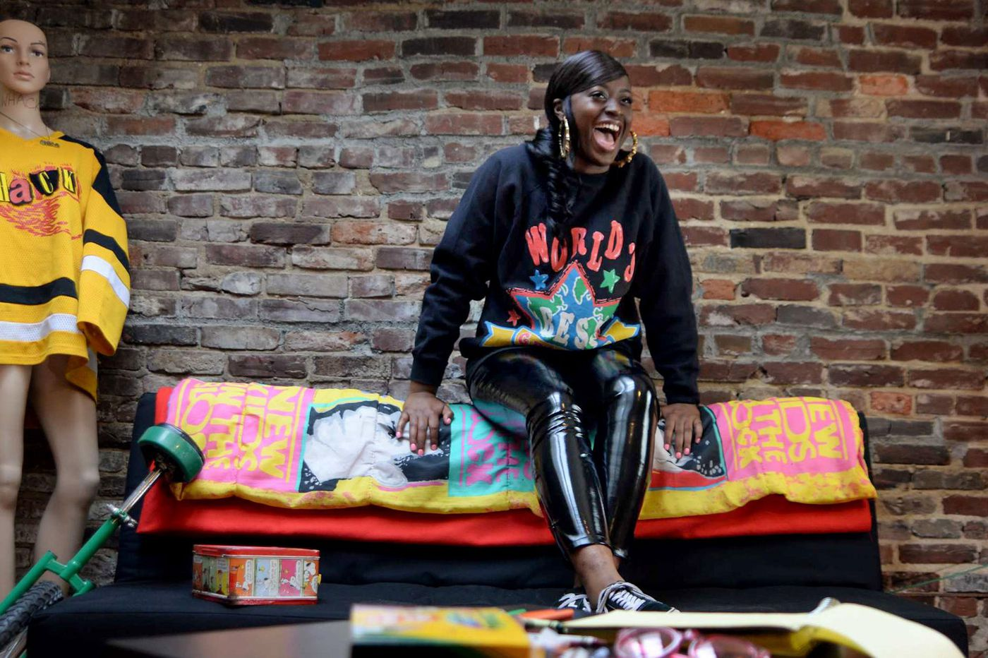Philly's Made in America Festival is coming up; Tioga neighborhood deals with aftermath of police shooting | Morning Newsletter