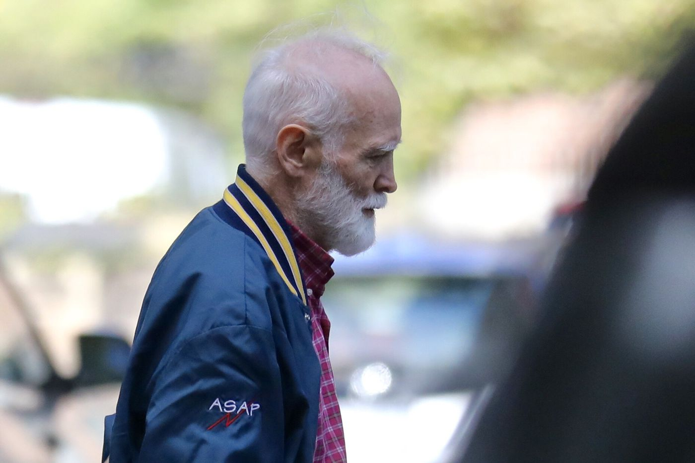 For former chess coach who taught at Philly's Masterman and Douglass, questions but no charges