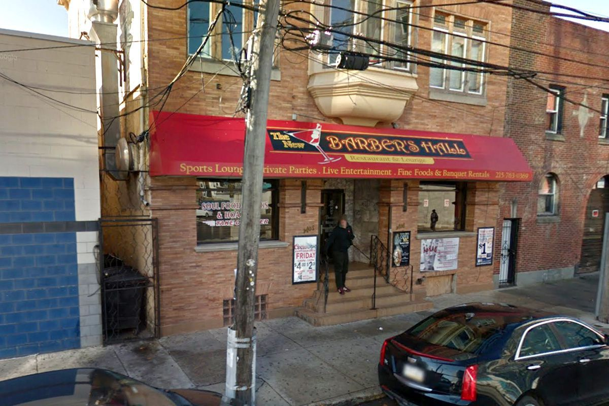 5 Philly jazz sites besides the Coltrane House that need historical preservation | Opinion