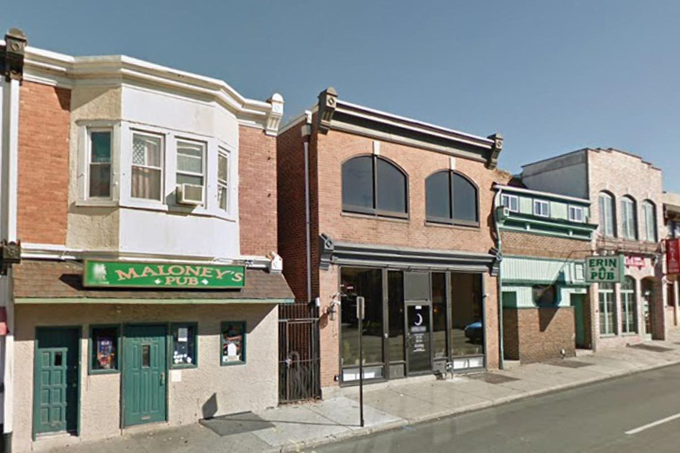 2 Villanova dive bars to close: Erin Pub and Maloney's Pub