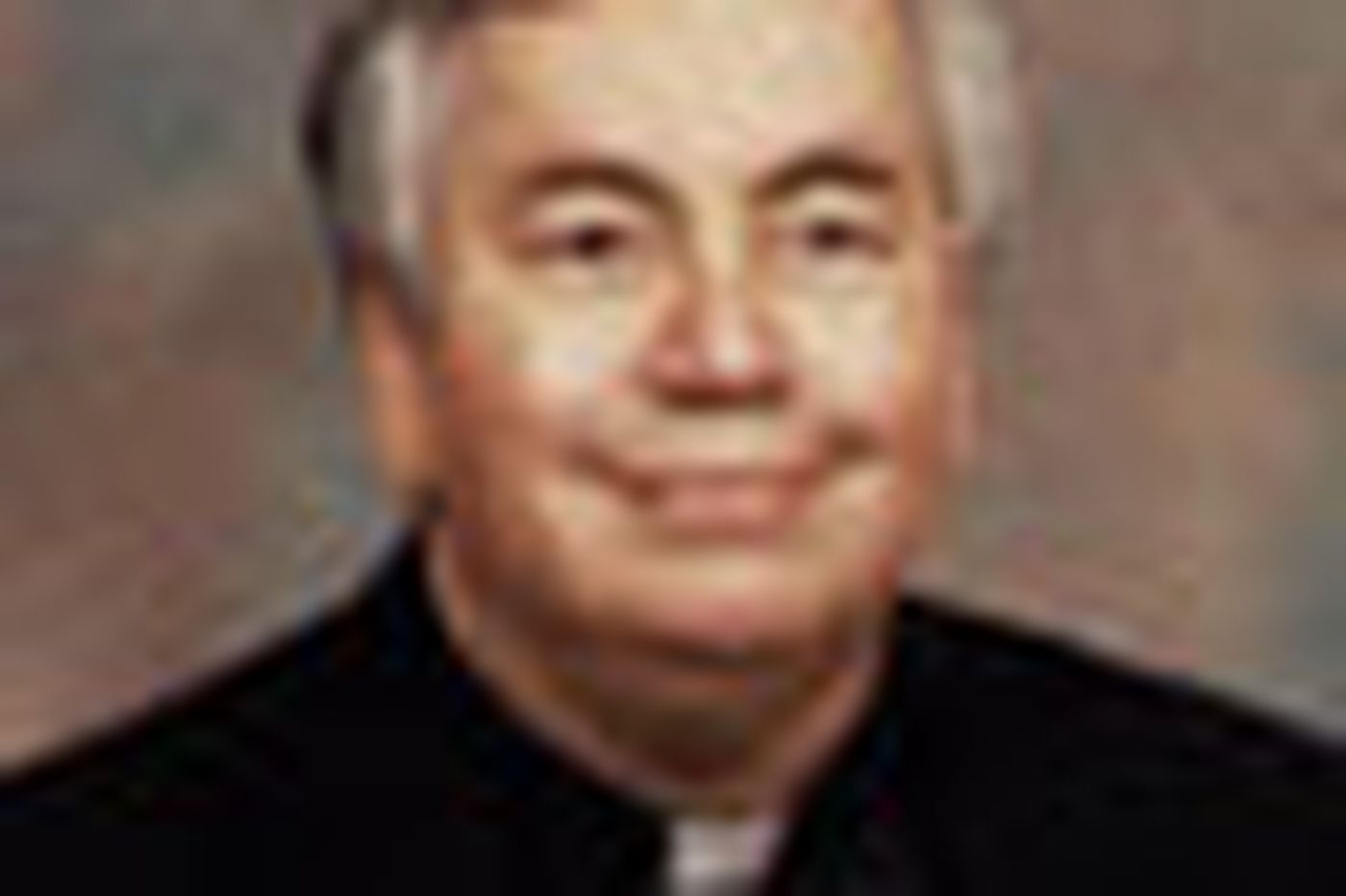 Witness, 56, says priest fondled her when she was 12