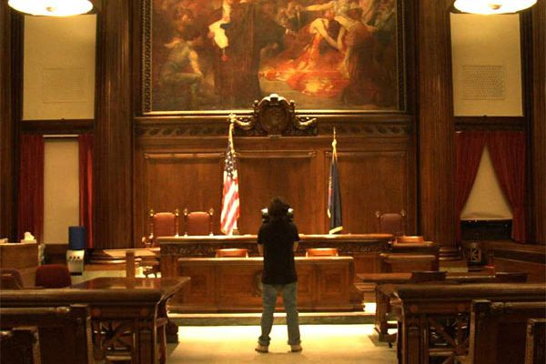 'Kids for Cash' doc traces crooked Pa. judges