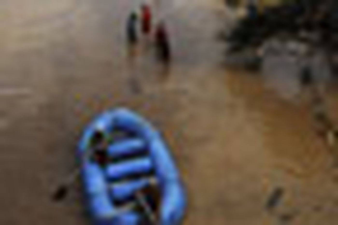 Philippine flood toll tops 600; 800 missing