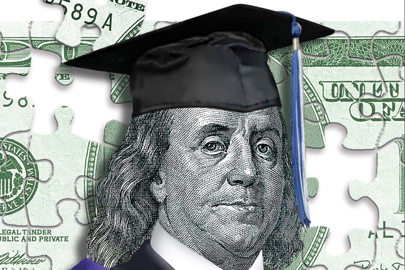 What's the return on your Pa. or N.J. college investment?
