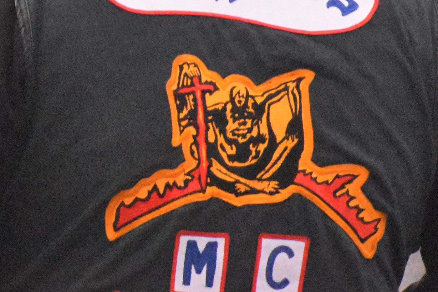 Pagans biker club's growing presence in New Jersey brings drugs, guns, violence, officials say