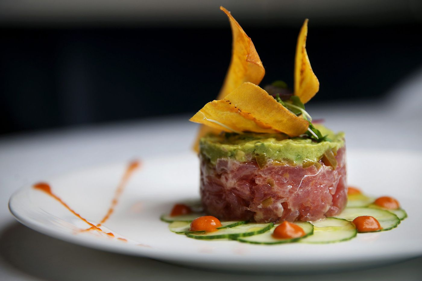 Atlantic City restaurants: New casinos, diverse independent spots create rising culinary energy
