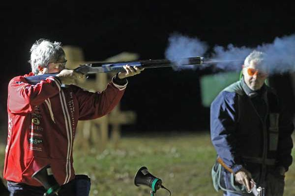 In Pa., a test of gun owners' clout