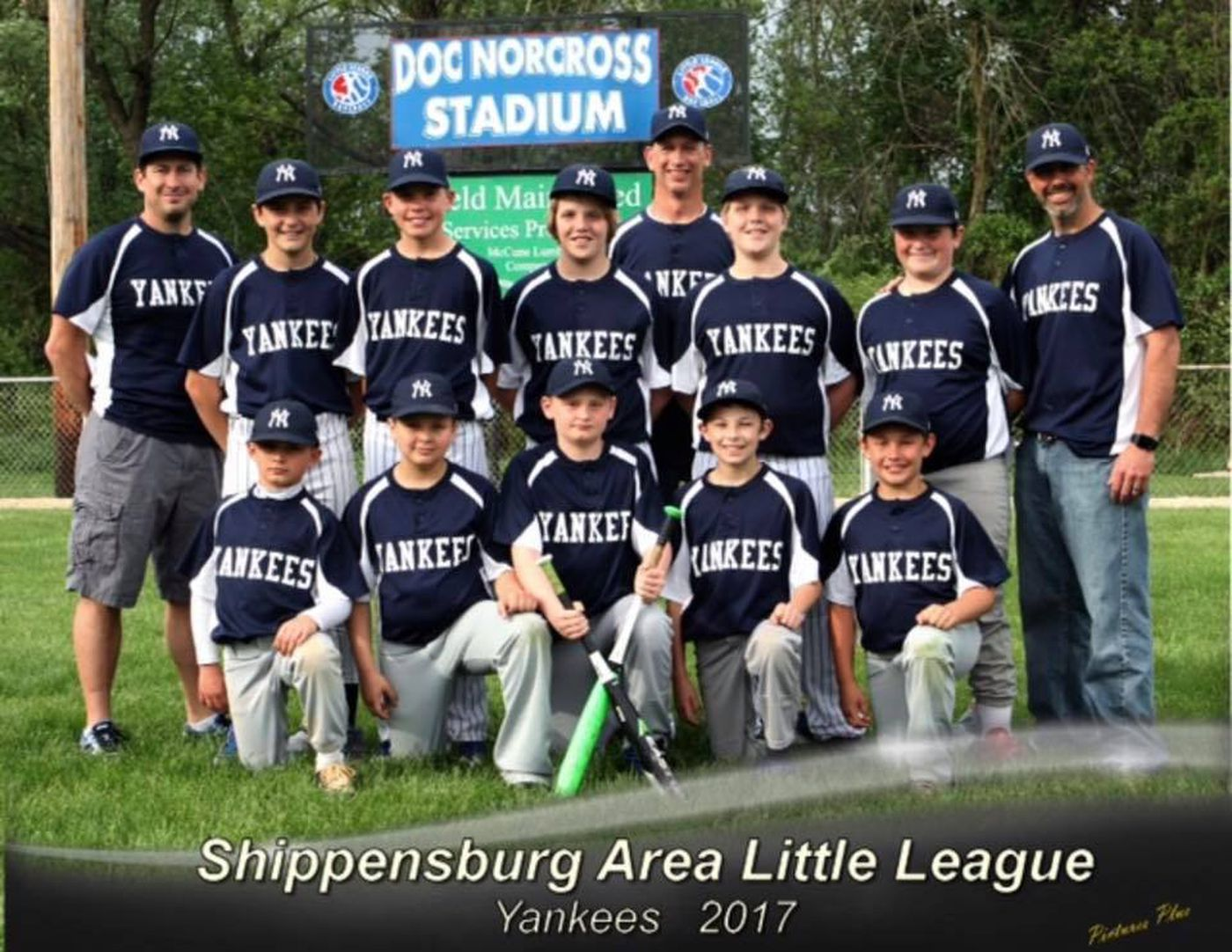 promo code eb636 ed8eb Shippensburg, Pa., Little League and wrestling coach among ...