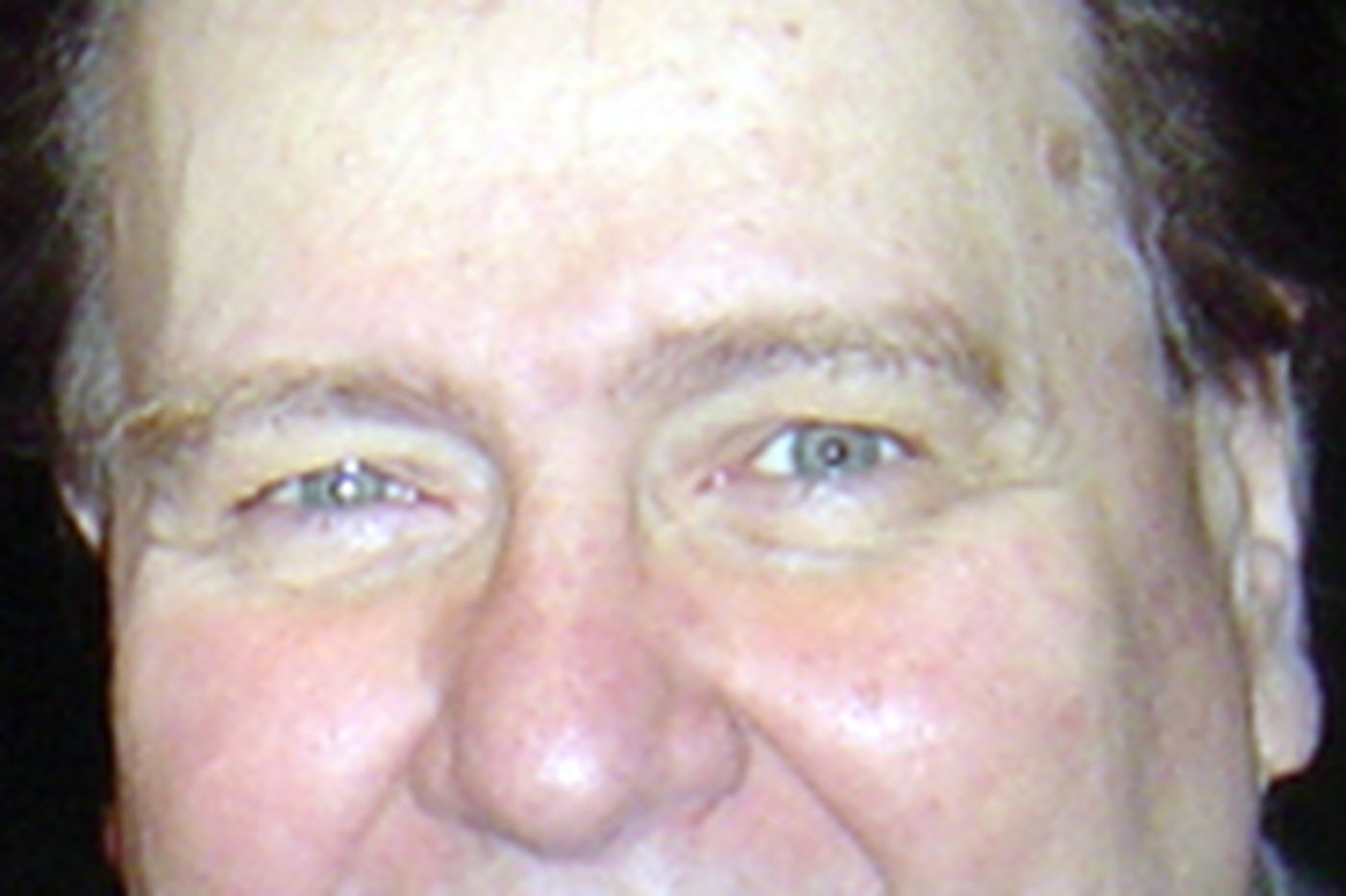 William Zaccagni, 57, musician, teacher