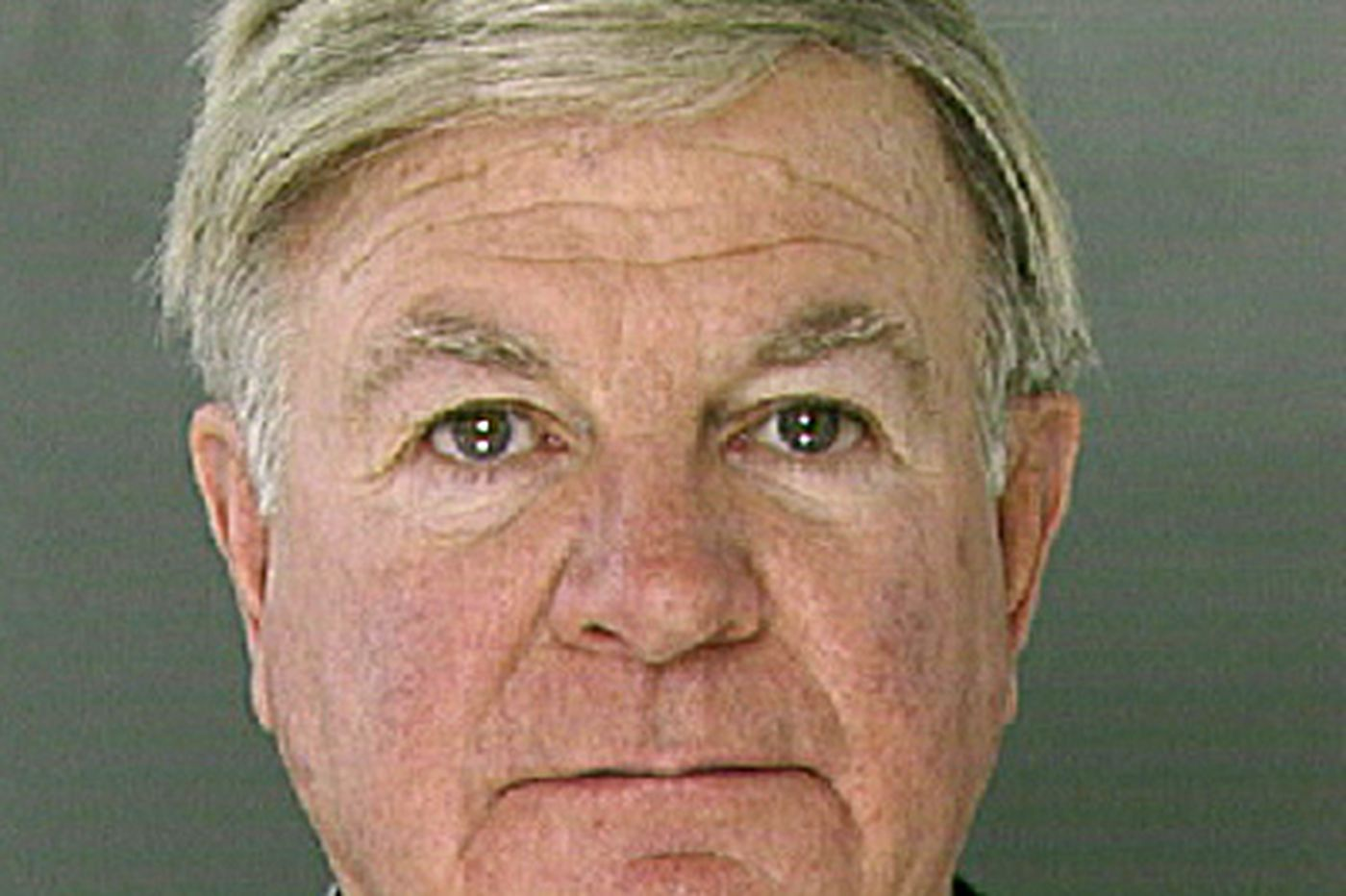 Two testify in pillar of priest abuse case