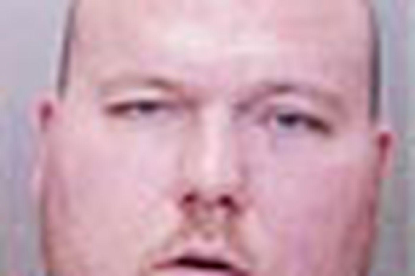 S. Phila. road rage gunman gets 13- to 26-year term