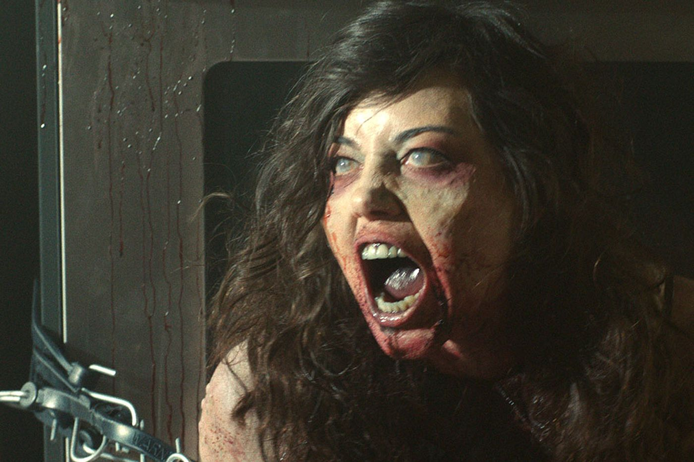 'Life After Beth': Teen zombie rom-com feels a bit dated