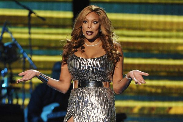 Wendy Williams filed for her divorce. Perhaps now her fans will get the transparency we deserve | Elizabeth Wellington