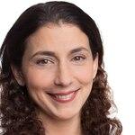 Angela Couloumbis